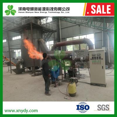 生物质锅炉 燃煤锅炉 其他环保设备 热解气化炉