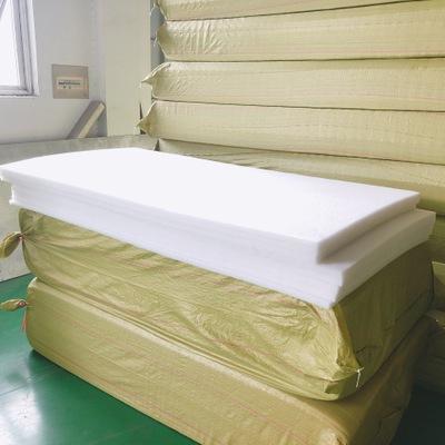 环保阻燃聚酯纤维吸音隔音棉保温隔热棉环保降噪棉
