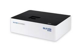 供应GL-7100红外分光测油仪