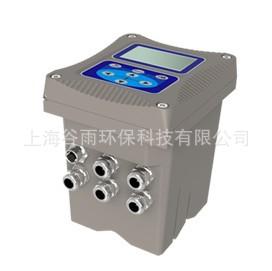 DMT-100系列多参数水质分析仪变送器(单通道)