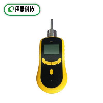XLHB泵吸式四合一气体检测仪CO/O2/H2S/EX 天津现货