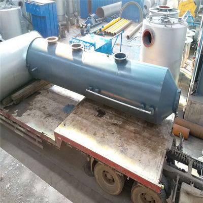 河南直销脱硫塔设备 水膜除尘器 工业除尘设备 锅炉脱硫除尘器