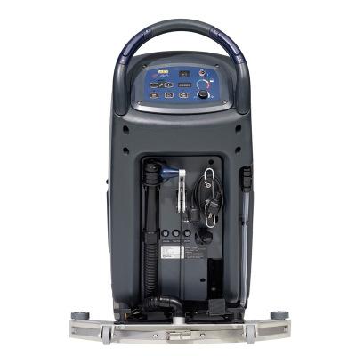 驾驶式洗地机66600元,含电瓶充电器。供应无锡洗地机 维修洗地机