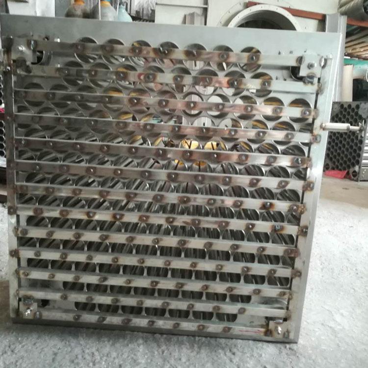 辽宁鞍山低温等离子蜂窝电场模块厂家直销低温等离子净化器