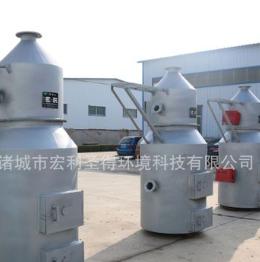 小型垃圾焚烧炉厂家 垃圾焚烧炉价格低 WFS型垃圾焚化炉达标排放