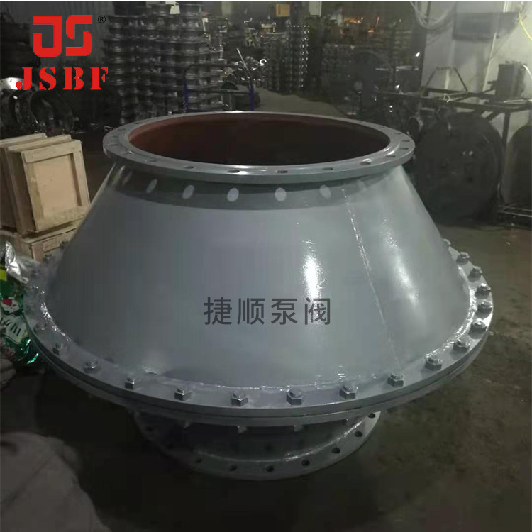 GZW-1型阻爆燃管道阻火器 燃气阻火器碳钢不锈钢石化管道阻火器