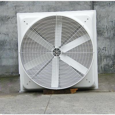 供应负压风机/通风设备 东莞风机 高温高湿 排风扇 工业抽风机
