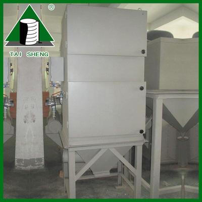 批量供应 柜式移动除尘器 环保除尘器 特惠