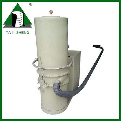 厂家热销 高静压移动集尘机 小型除尘器 特惠