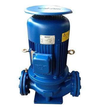 供应佛山肯富来GD管道泵GDR热水管道泵