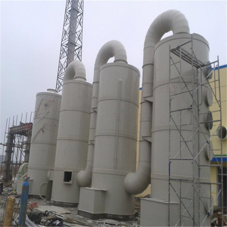 废气回收塔 (3).jpg