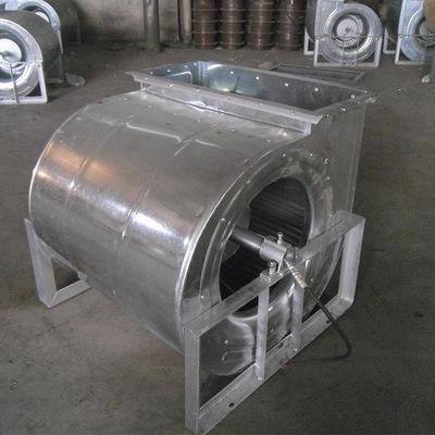 厂家 定制轴流风机 现货 哪家好 烤漆房专用离心蜗牛风机